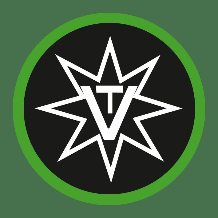 Teun Valstar Shadowplant